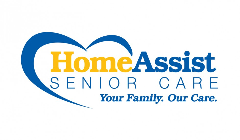 Home assist senior care intelligent design - Home health care logo design ...